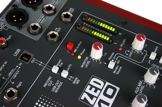 ZED_10_USB_Audio_Flexibility