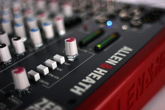 ZED_14_USB_Audio_Flexibility