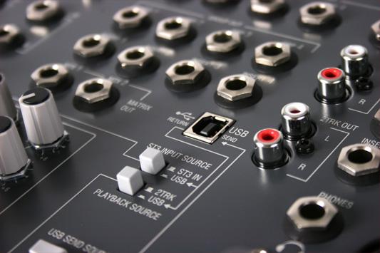 ZED_436_USB_Audio_Flexibility