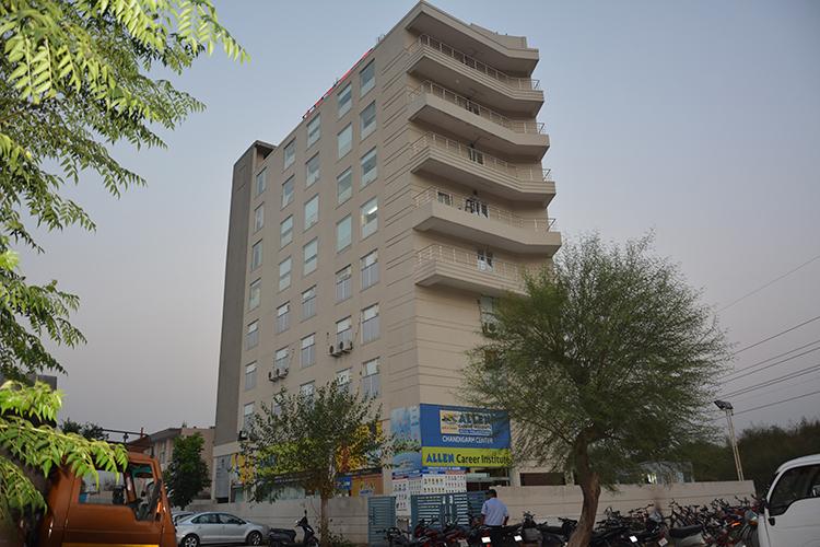 Fresh Address Ahmedabad Reliance