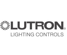 Commercial Lighting: Lutron Led Commercial Lighting Systems