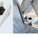 yacht & keelboat fittings