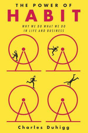 Why Marriages Succeed Or Fail Pdf