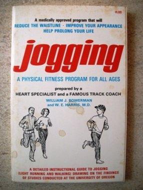 body_jogging
