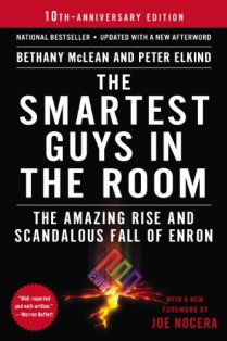 smartest_guys_cover