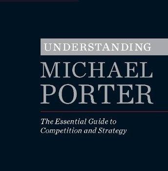Understanding Michael Porter, by Joan Magretta | PDF + Summary
