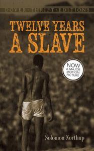 12 Years A Slave Résumé : years, slave, résumé, Years, Slave, Summary,, Solomon, Northup, Allen, Cheng