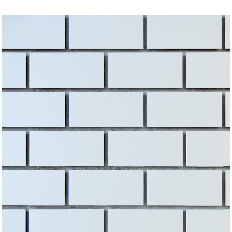 horizontal 4x8 subway tile 3 oc slatwall no inserts