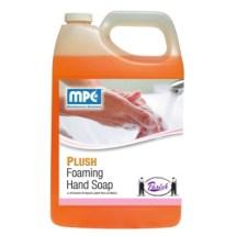 Plush Hand Soap