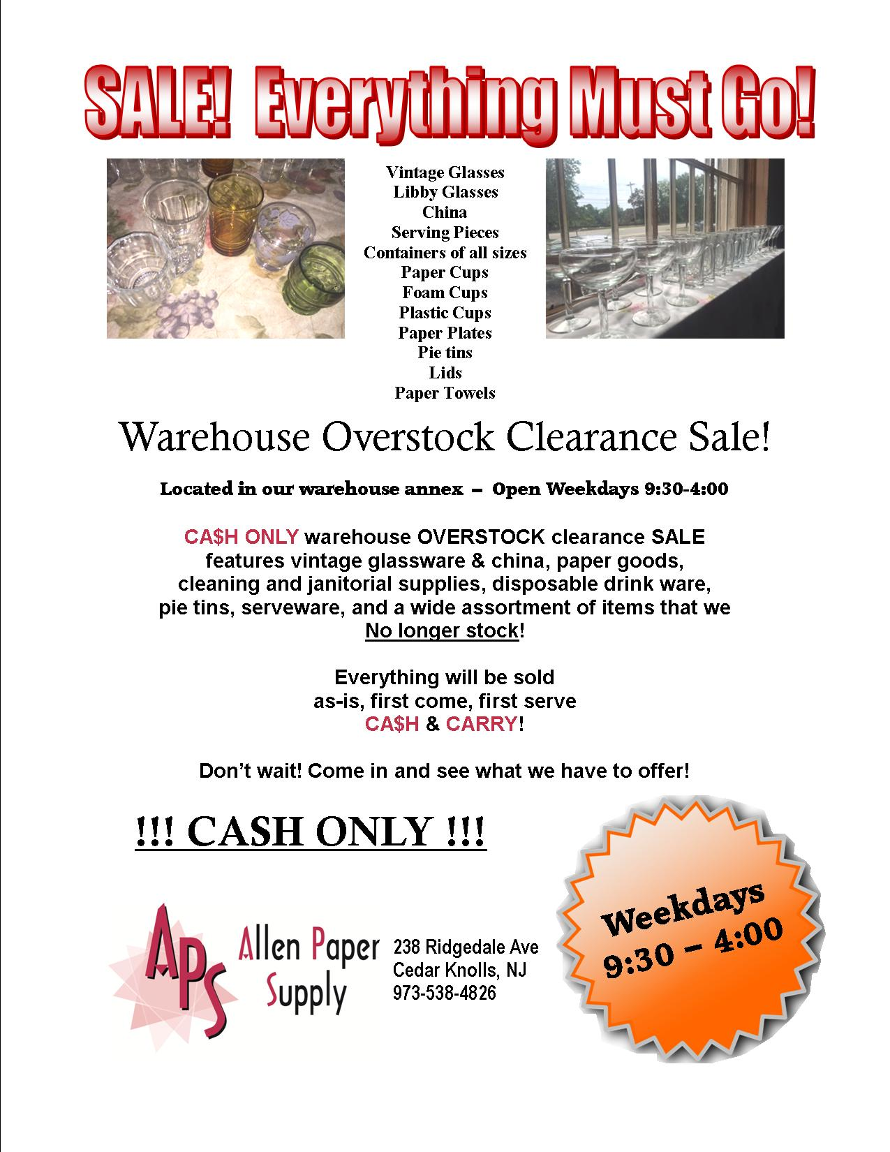 aps-sale-flyer-ongoing-2