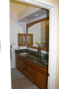 Bathroom Remodeling, Bathroom Cabinets | Escondido, San ...