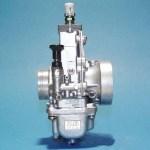 Mikuni TM36-2 Carburettor Left