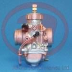 Mikuni VM24-489 Carburettor Left