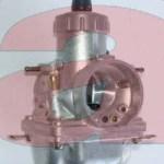 Mikuni VM26-8637 Carburettor