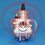 Mikuni VM26-8637 Carburettor Front