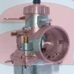 Mikuni VM32-193 Carburettor