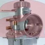 Mikuni VM32-33 Carburettor
