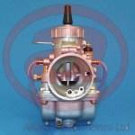 Mikuni VM32-33 Carburettor Rear