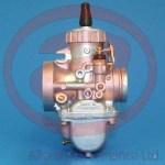 Mikuni VM34-168 Carburettor Right