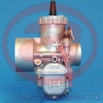 Mikuni VM36-4 Carburettor Right