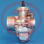 Mikuni VM38-9 Carburettor Right