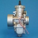 Mikuni VM44-3 Carburettor Right