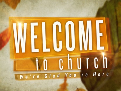 Christian Wallpaper Fall Welcome Allen Temple Ame Church Ministries