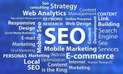 3 great guides to help you move your blog up in the SERPs