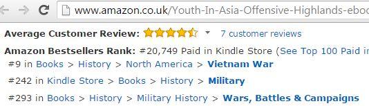 UK best seller bestseller list, amazon bestseller