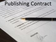 Book Publishing: Should you Self-Publish or go with Traditional Publishing?