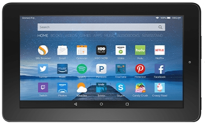 Kindle Fire, Giveaway, Amazon Fire, Amazon Kindle Fire