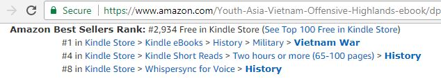 Amazon #1 ebook download