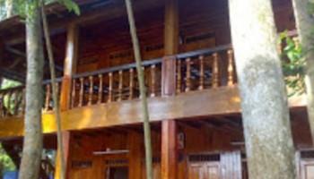 Malayalam Lake Resort Alappuzha Family Homestay Best