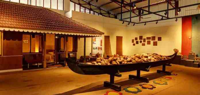 India's First Labour Movement Museum to be Established in Kerala
