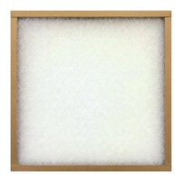 Ace 15x20in Furnace Air Filter (10004.011520)