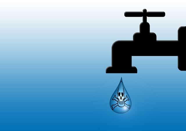 eau du robinet et allergies allergies blog