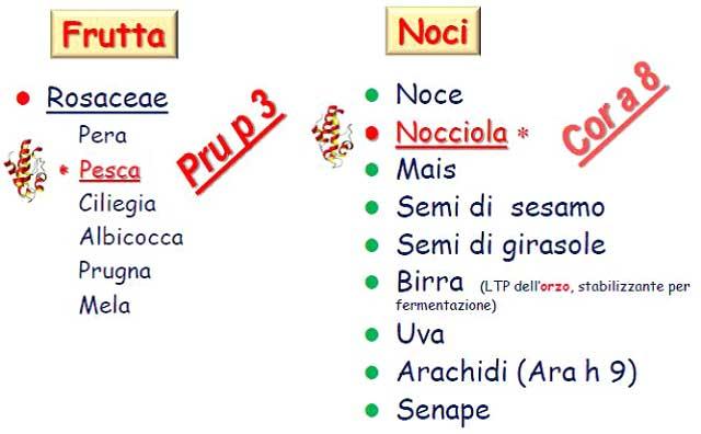 allergeni_frutta_noci