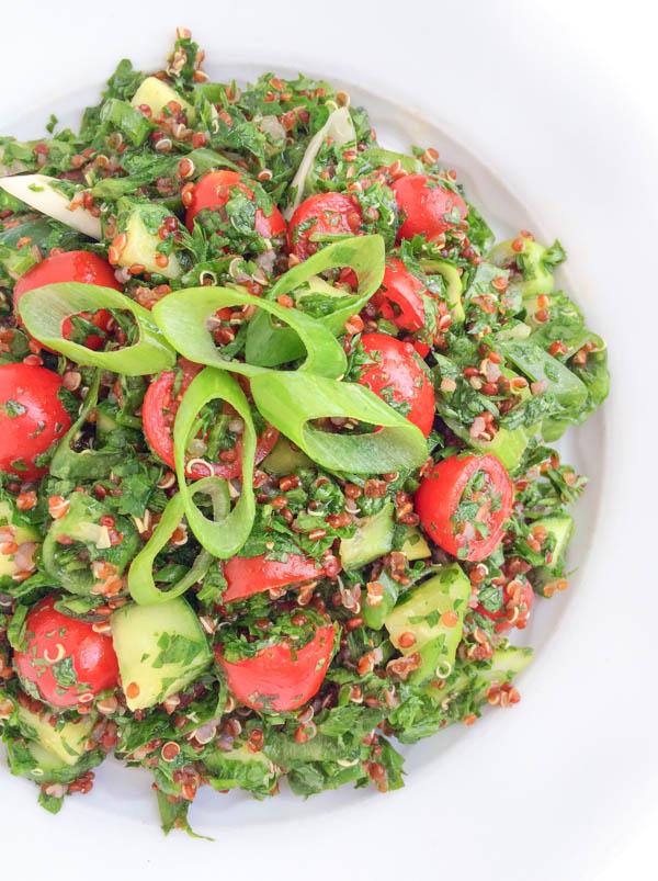 Quinoa-Tabbouleh-Recipe-The-Lemon-Bowl
