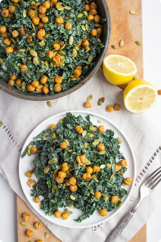 vegan-kale-caesar-salad-3_thumb
