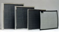 What is the best furnace filter?  AllergyConsumerReview