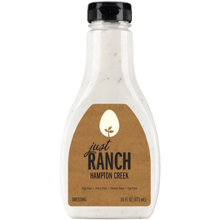 Just Ranch 2