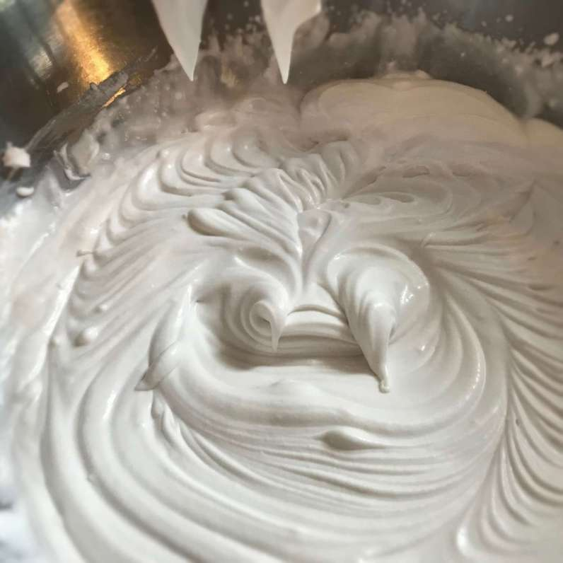 Whipped coconut cream (1)-min