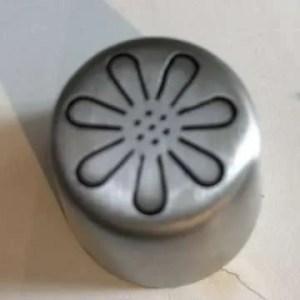 Flower Nozzle