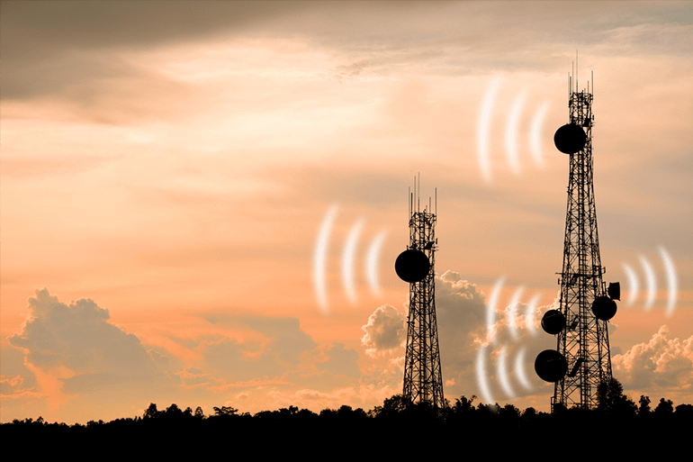 Here's what Machine learning can do for the telecom industry