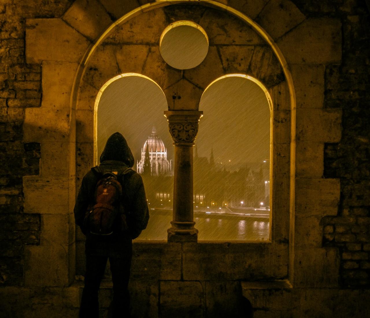 Budapest 2010
