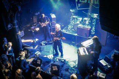 Torres live auf dem Reeperbahn Festival, Hamburg