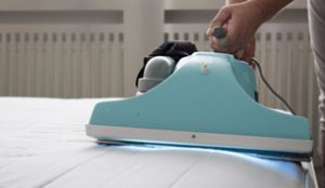 mattress-cleaning-system-v6