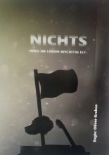 NICHTS-Entwurf Noah