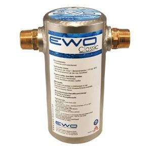 EWO Classic E50