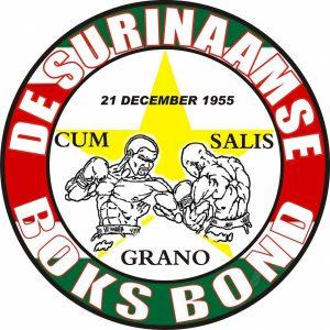 boksbond-logo